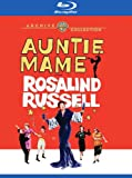 Paul Smith Auntie Mame [Blu-ray]