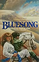 Bluesong