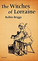 The Witches of Lorraine【洋書】 [並行輸入品]