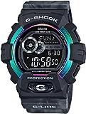 (カシオ) CASIO G-SHOCK 腕時計  G-LIDE GLS-8900AR-1DR [並行輸入品] LUXTRIT