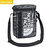 THE NORTH FACE BC Fuse Box Pouch(BEヒューズボックスポーチ) NM81610 BC(ブラックタイガーカモプリント)
