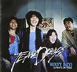 SUNNY DAYS <ULTIMATE EMI YEARS>