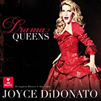 Drama Queens by Various Artists (2012-10-11)