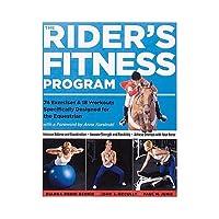 Riders Fitness Program [並行輸入品]