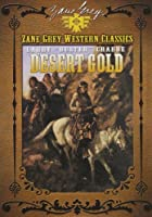 Zane Grey Collection 3 [DVD] [Import]