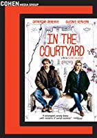 In the Courtyard / [DVD] [Import]