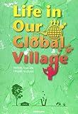 総合英語:地球村について考える―Life in our Global Villag