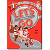 Let's Go 1 Special Edition Workbook