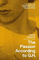 The Passion According to G. H. (New Directions Paperbook)