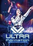 Minori Chihara Live 2012 ULTRA-Formation L...[DVD]