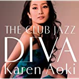 THE CLUB JAZZ DIVA