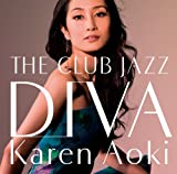 THE CLUB JAZZ DIVA 画像