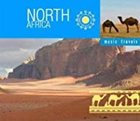 North Africa-Music Tra