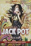 ジャック・ポット 32 [DVD]