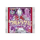 ウルトラマンX ウルトラグミ 14個入 BOX (食玩・キャンデー)