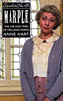 Agatha Christie's Marple: The Life and Times of Miss Jane Marple