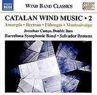 Catalan Wind Music 2