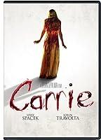 CARRIE / (ANIV SPEC RPKG WS FP)(北米版)(リージョンコード1)[DVD][Import]