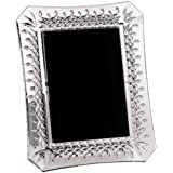 "WATERFORD 107-750 Crystal Lismore 5"" x 7"" Frame"