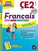 Francais CE2 (8-9 ans)