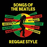 Amazon.co.jpSongs of The Beatles Reggae Style