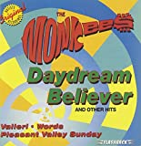 Daydream Believer & Other Hits