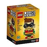 レゴ 41587 ブリックヘッズ ロビン バットマン