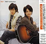 WaT Collection 画像