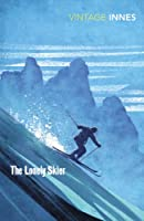 The Lonely Skier (Vintage Classics)