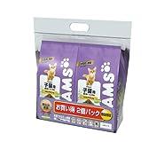 アイムス (IAMS) 子猫用チキン味 バンドルパック 1kg×2