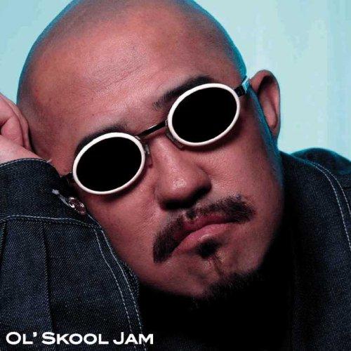 Ol'Skool Jam