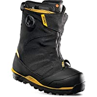 [サーティーツー] メンズ スキー・スノーボード シューズ・靴 Jones MTB Snowboard Boots [並行輸入品]