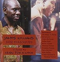 Vol. 4-Jazz Dialogues