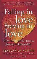 Falling in Love, Staying in Love