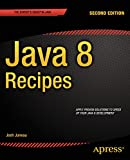 Java 8 Recipes