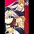 KIZUNA XI KIZUNA -絆- (ビーボーイコミックス)