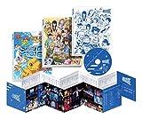 【Amazon.co.jp限定】DIGIMON ADVENTURE FES. 2016(オリジナルミニクリアポケット付き) [DVD]
