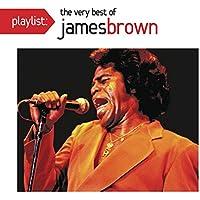 Playlist: Very Best of James B