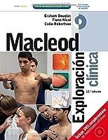 Macleod : exploración clínica