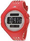 [アディダス]ADIDAS 腕時計 ウォッチ レッド デジタル表示 メンズ レディース [並行輸入品]