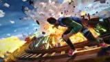 「Sunset Overdrive」の関連画像