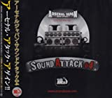 SOUND ATTACK!!04