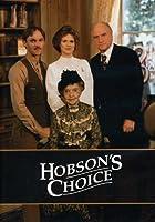 Hobson's Choice [DVD]