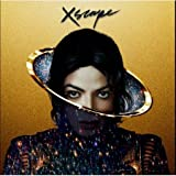 Xscape (CD+DVD Deluxe Edition)