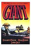 古いTin Sign Giantジェームズ・ディーンクラシックヴィンテージ映画ポスターMade in the USA