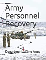 Army Personnel Recovery