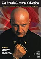 British Gangster Collection [DVD] [Import]