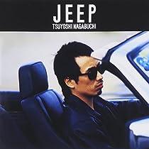 JEEP (24bit リマスタリングシリーズ)
