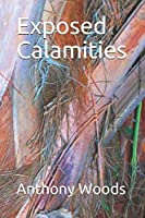 Exposed Calamities (A Clash of Titains)