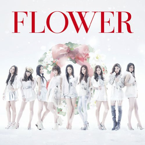 Flower【THIS IS Flower THIS IS BEST】初ベストアルバムを全曲解説!の画像